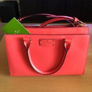 BRAND NEW 🔸 Kate Spade Handbag